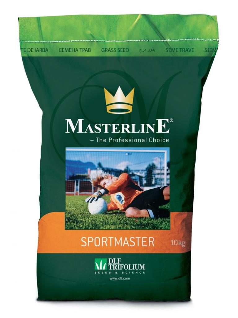 SportMaster.jpg